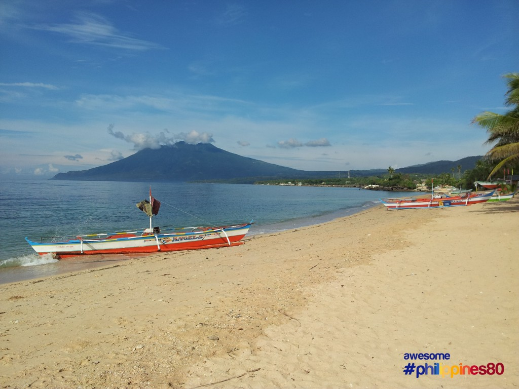 Marinduque Travel Guide | How To Get There, Going Around, Where To Sleep, Where To Eat, Etc