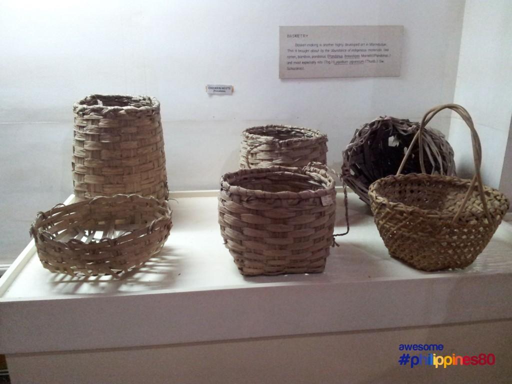 boac museum