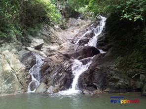 Marinduque | Chasing Paadyao Falls | Top Places To See In Marinduque