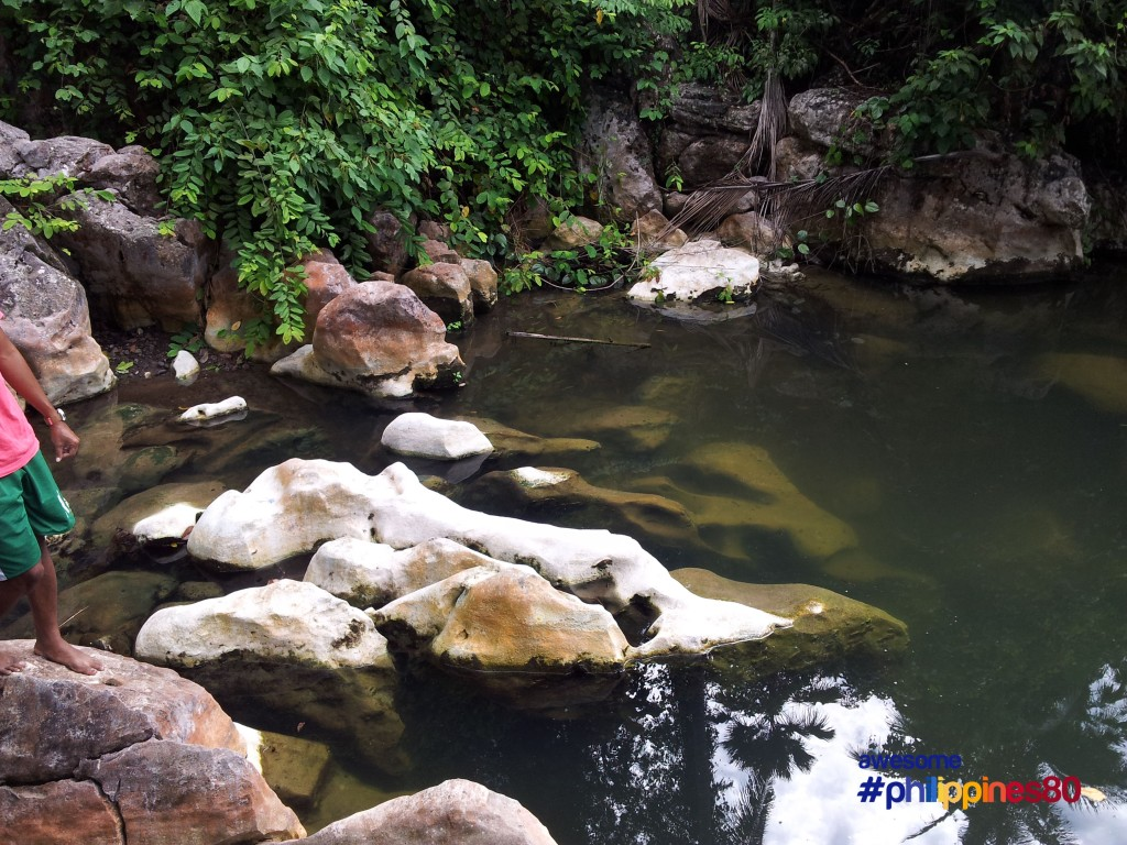 Bathala Cave System, Marinduque
