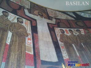 Basilan   Sta Isabel Cathedral   What To See and Do In Basilan