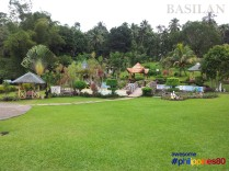 Basilan | Farmland Resort Basilan | Hotel In Basilan