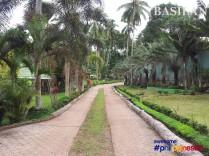 Basilan   Farmland Resort Basilan   Hotel In Basilan