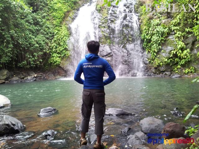 https://pinoyontheroad.com/2012/08/10/basilan-enroute-to-basilan/