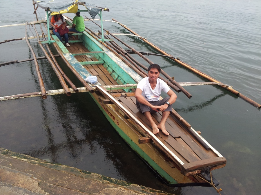 BASILAN   Basilan Travel Guide   Beyond Fears and Doubts
