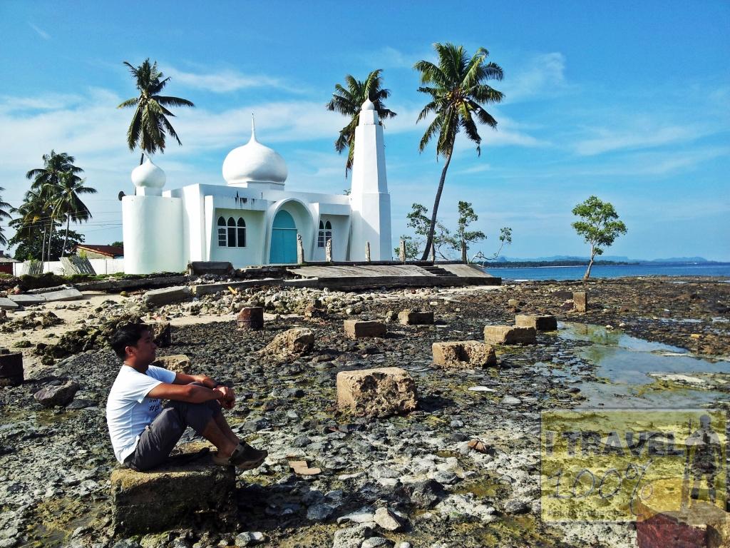 Tawi-Tawi | The Charms of Tawi-Tawi | What To See and Do In Tawi Tawi
