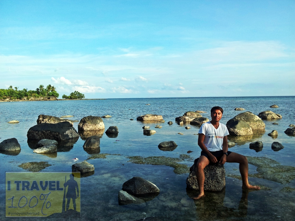 Tawi-Tawi | The Charms of Tawi-Tawi | What To See and Do In Tawi Tawi