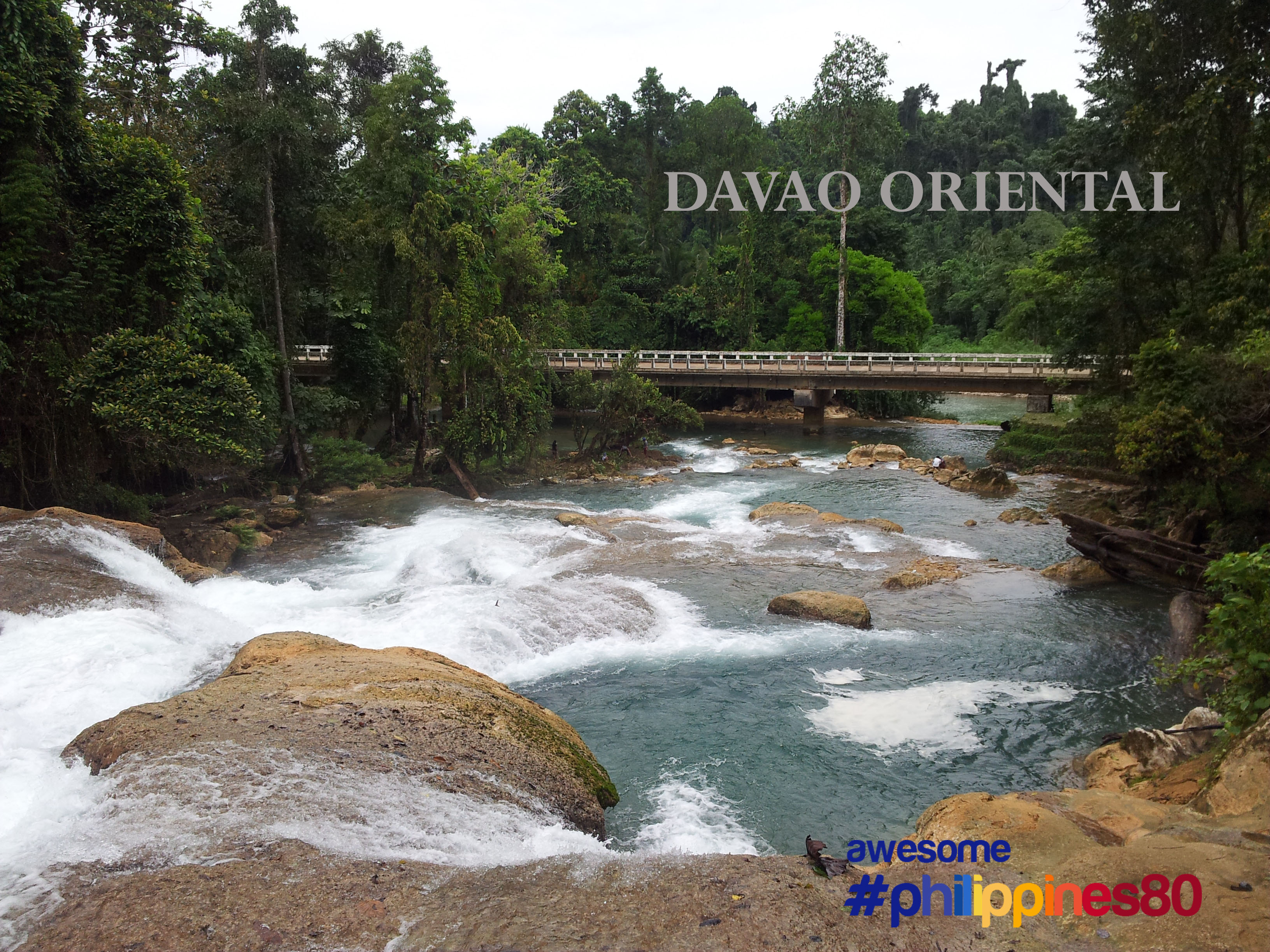 The 10 Best Romantic Restaurants in Davao City - TripAdvisor