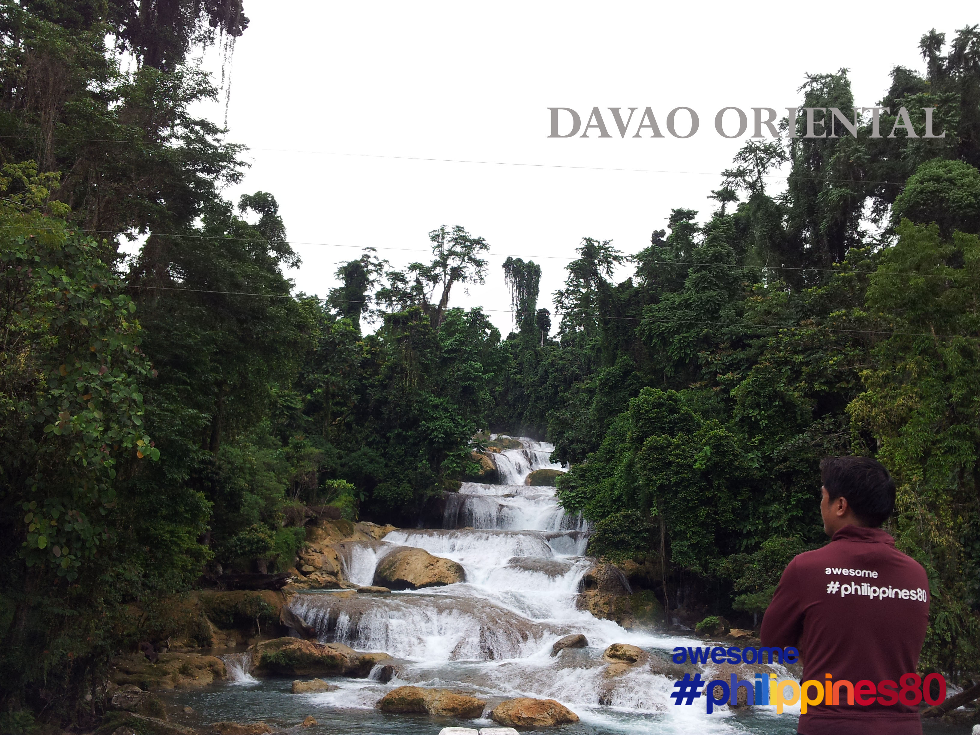 Best Places To Meet Ladyboys In Davao City