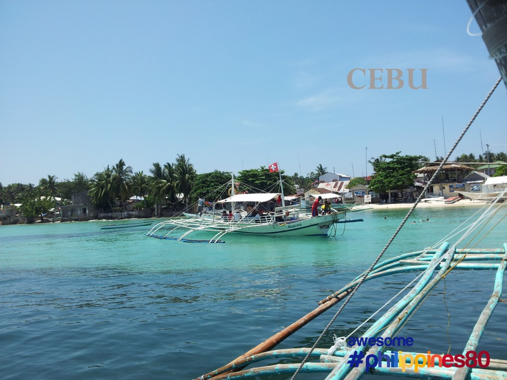 Cebu | The Mesmerizing Malapascua Island | Top Places To See In Cebu
