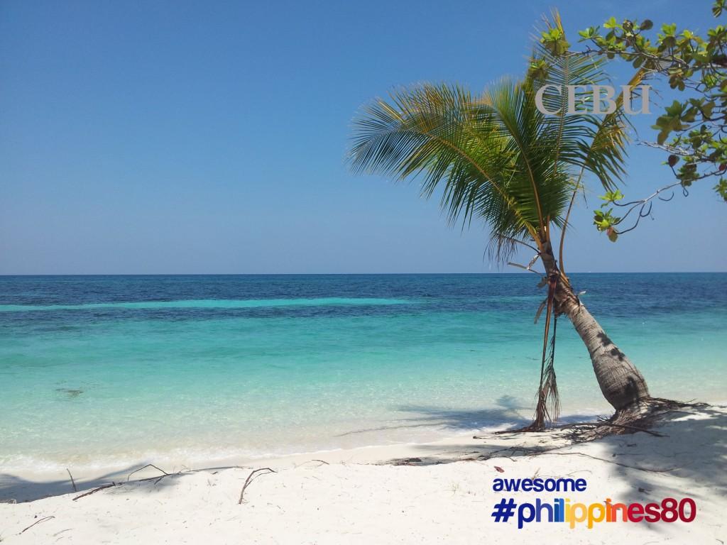 Cebu | The Mesmerizing Malapascua Island | Top Places To See In Cebu