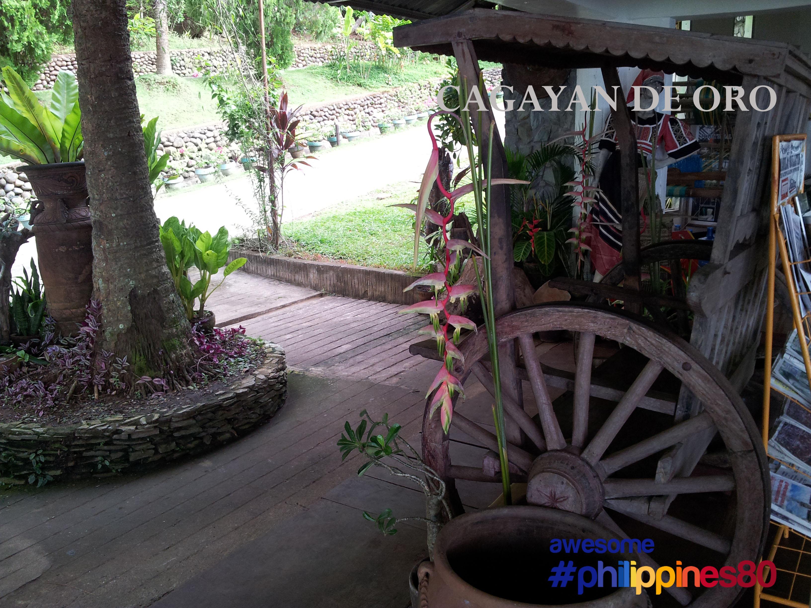 Cagayan De Oro Hookup Places