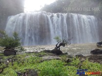 Surigao Del Sur | Tinuy-an Falls | What to See in Surigao Del Sur