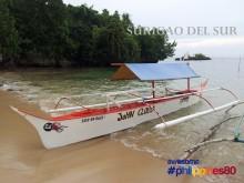 Surigao Del Sur   Pangasinan Island   What to See in Surigao Del Sur