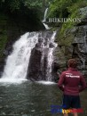 Bukidnon | Chasing Laligan Water Falls | Top Places To See In Bukidnon