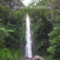Malatan-og Falls