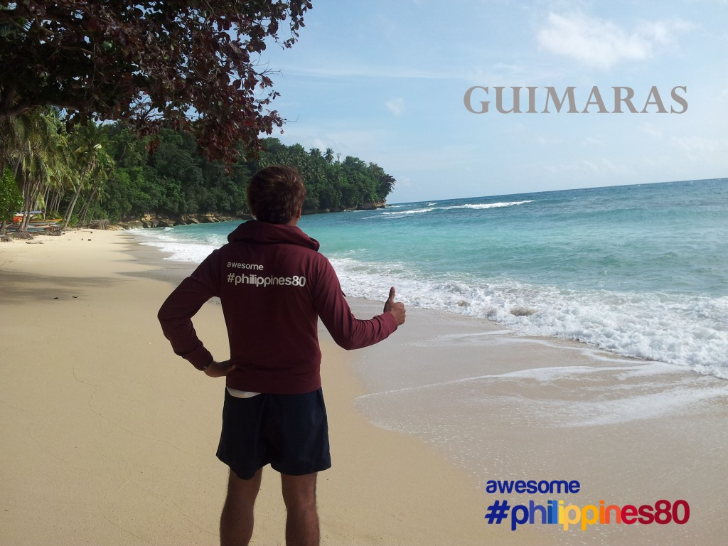 Guimaras | Why I Love Guimaras | What to See and Do in Guimaras