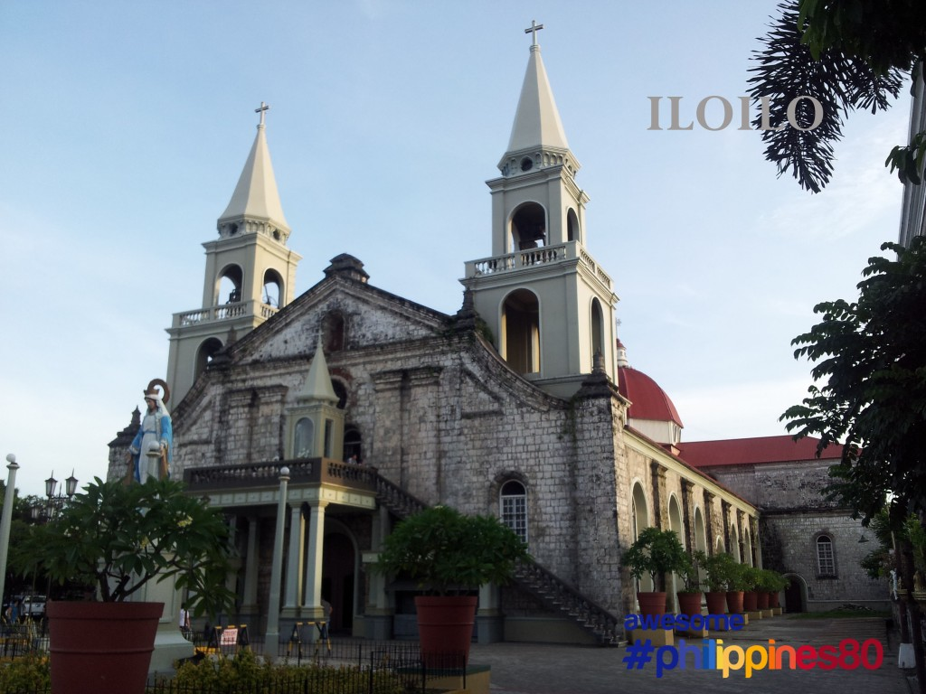 Best dating place in iloilo