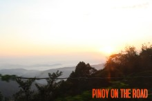 Ifugao | The Shortest Trip Ever to Banaue
