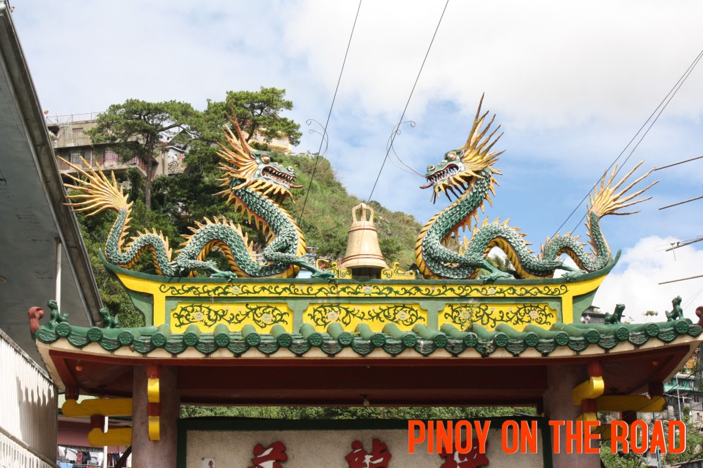 Baguio | Spending Summer In Baguio