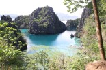 Palawan | What To See and Do in Coron | A Memorable Trip to Coron