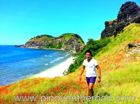 coves, more fun in the philippines