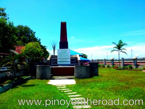 history, more fun in the philippines