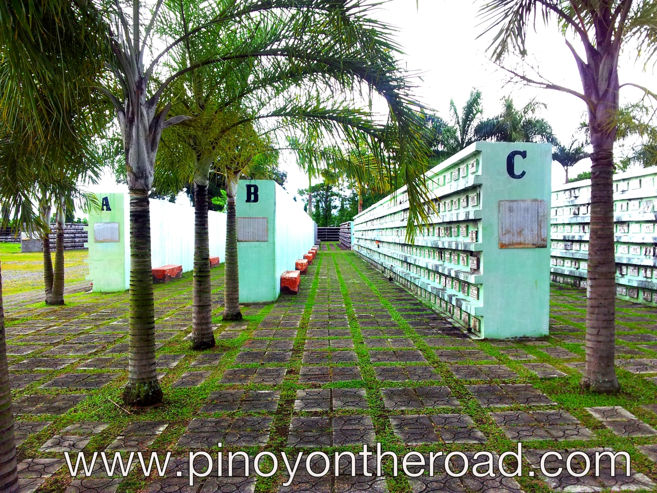 library, more fun in the philippines