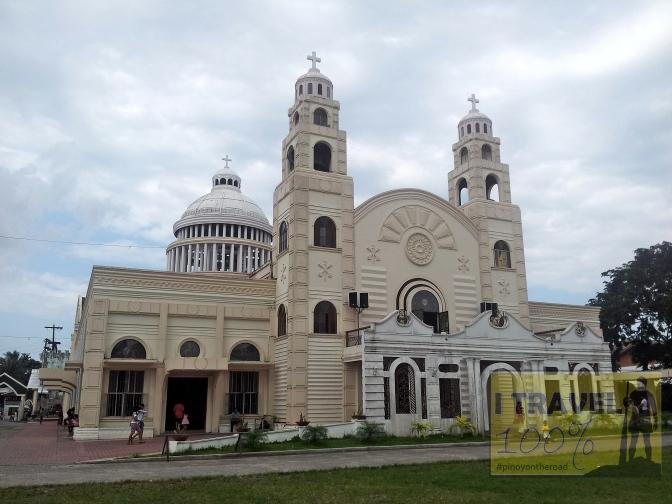 Sorsogon | Sorsogon Cathedral | Photo Essay