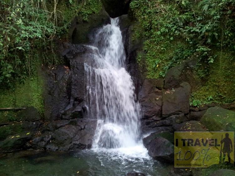 Sorsogon | Bayugin Falls | Photo Essay