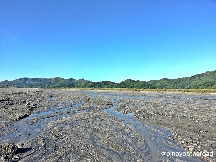 Zambales | Mt Pinatubo Trek 2012 | Photo Essay