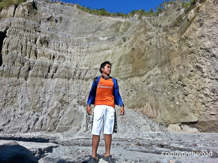 Zambales | Mt Pinatubo Trek 2012 | Photo Essay | #pinoyontheroad | pinoy on the road