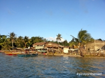 Quezon   Cagbalete Island   Photo Essay   #pinoyontheroad   pinoy on the road