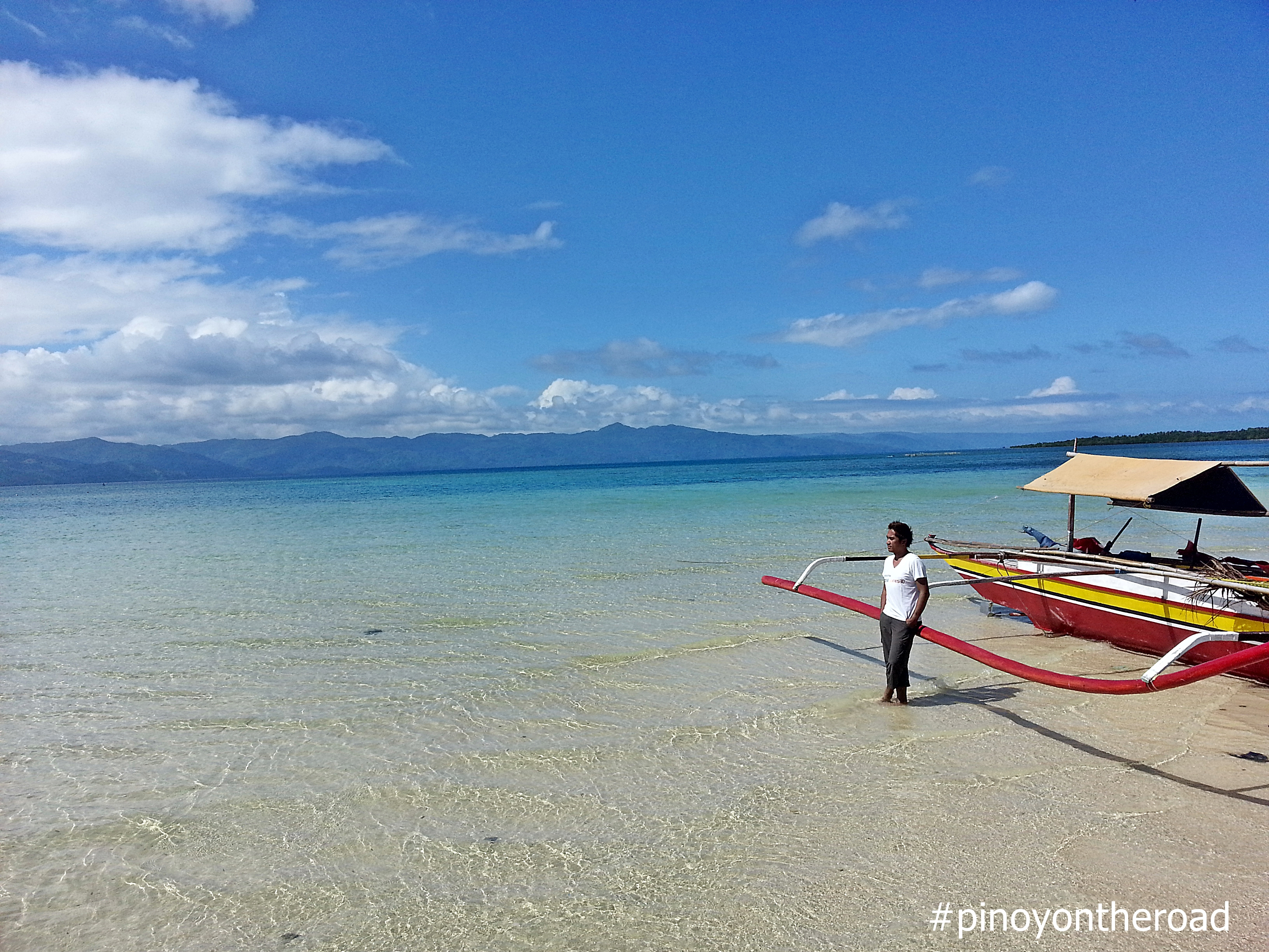 the white sands of cagbalete island pinoyontheroad quezon cagbalete island photo essay pinoy on the road