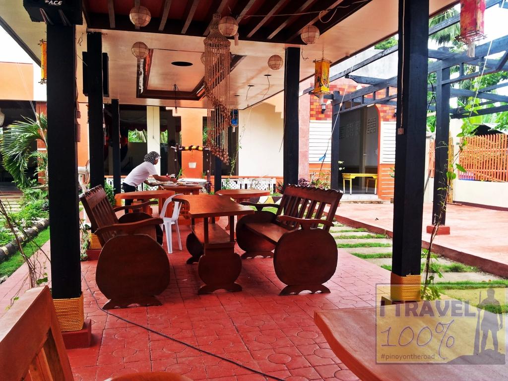 Tawi Tawi | Where to Stay Tawi Tawi | Hotel in Tawi Tawi | Rachel's Place Hotel