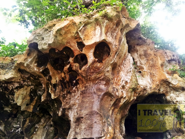 Tawi Tawi | Balobok Cave, Cove and Rock Shelter | What to See in Tawi Tawi | Photo Essay