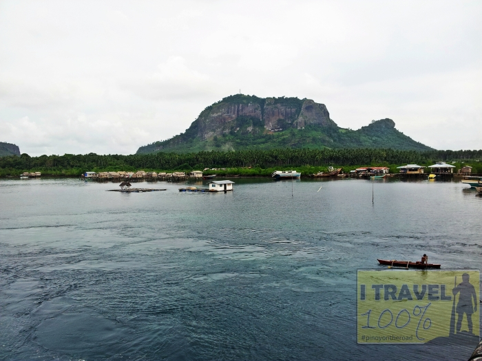 Tawi Tawi | What To See in Tawi Tawi | Bud Bongao | Photo Essay