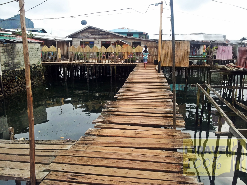Tawi Tawi | Bongao Badjao Village | What to See in Tawi Tawi | Photo Essay