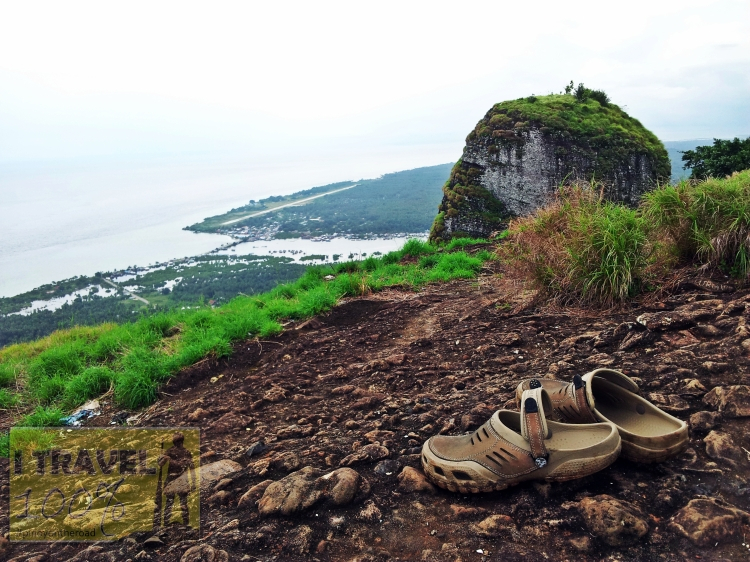 Tawi Tawi | What To See in Tawi Tawi | Bud Bongao | Photo Essay