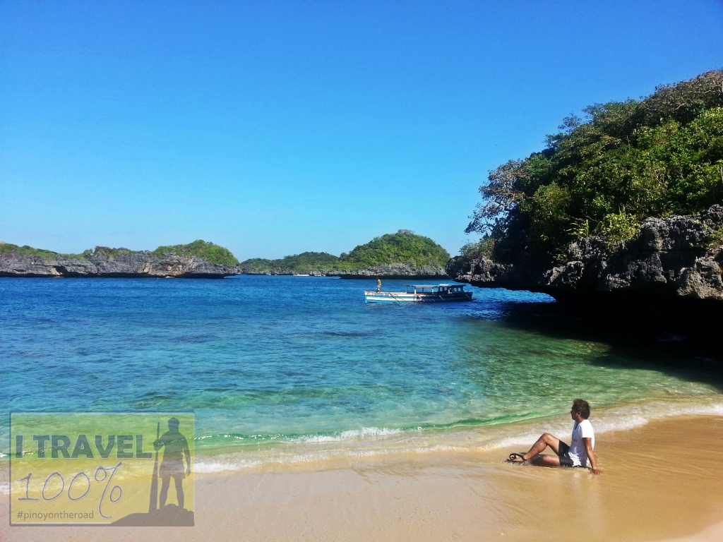 Pangasinan | Hundred Islands National Park | Photo Essay