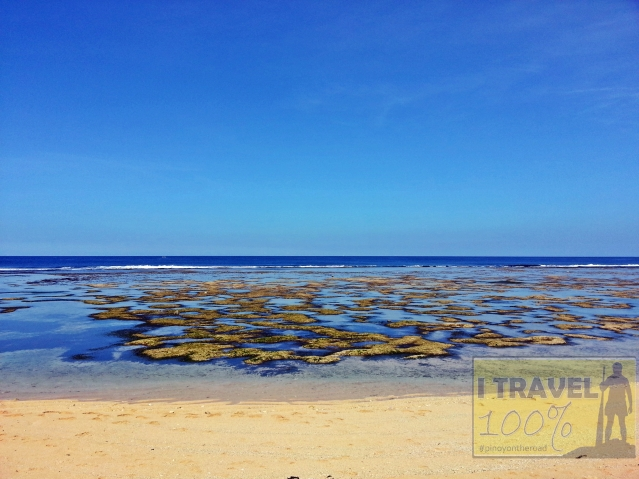 Pangasinan | The Less-explored Side of Patar Beach | Photo Essay