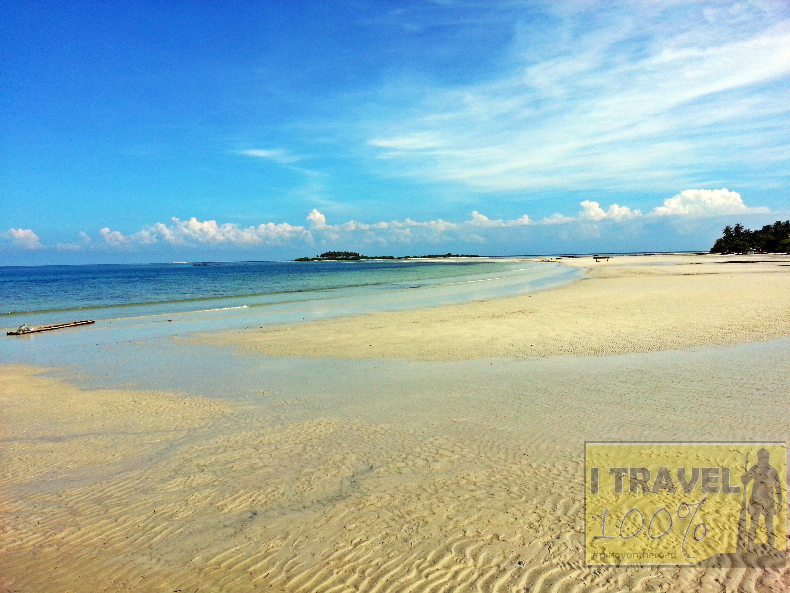 Pangasinan beach resorts white sand for White sand beach vacations