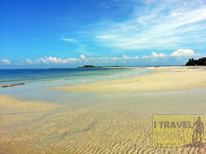 Pangasinan | The Charms of Anda Beach | Photo Essay