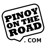 cropped-pinoyontheroad-call-out-logo2.png