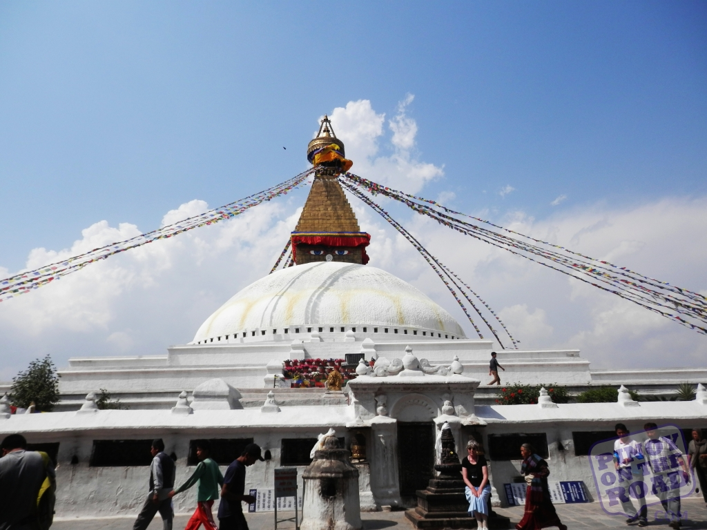 Nepal   Top Places to See and Do in Nepal   Nepal Itinerary   My Spectacular Nepal Adventure