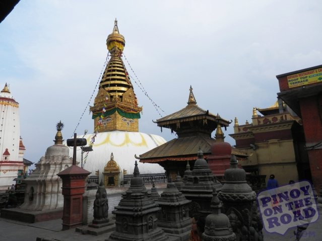Nepal | Top Places to See and Do in Nepal | Nepal Itinerary | My Spectacular Nepal Adventure