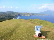 Batanes   Snapshots Of Awesome Batanes