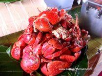 Batanes | Snapshots Of Awesome Batanes