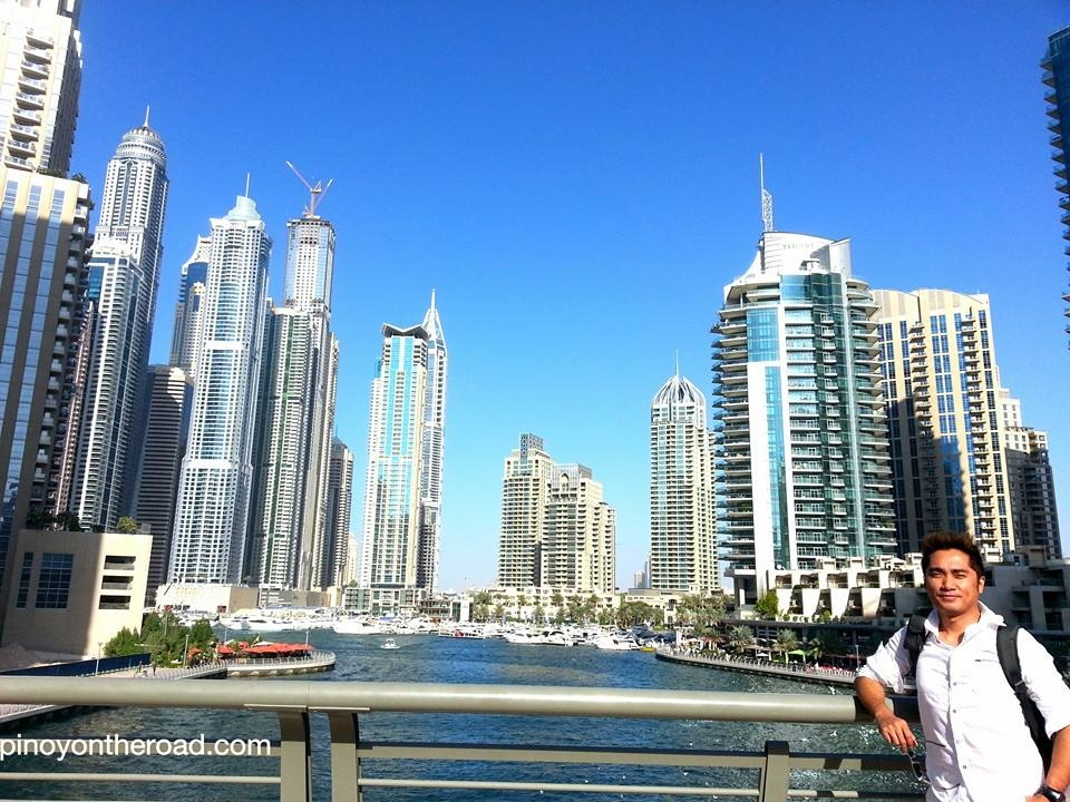 Dubai | Photos of Awesome Dubai
