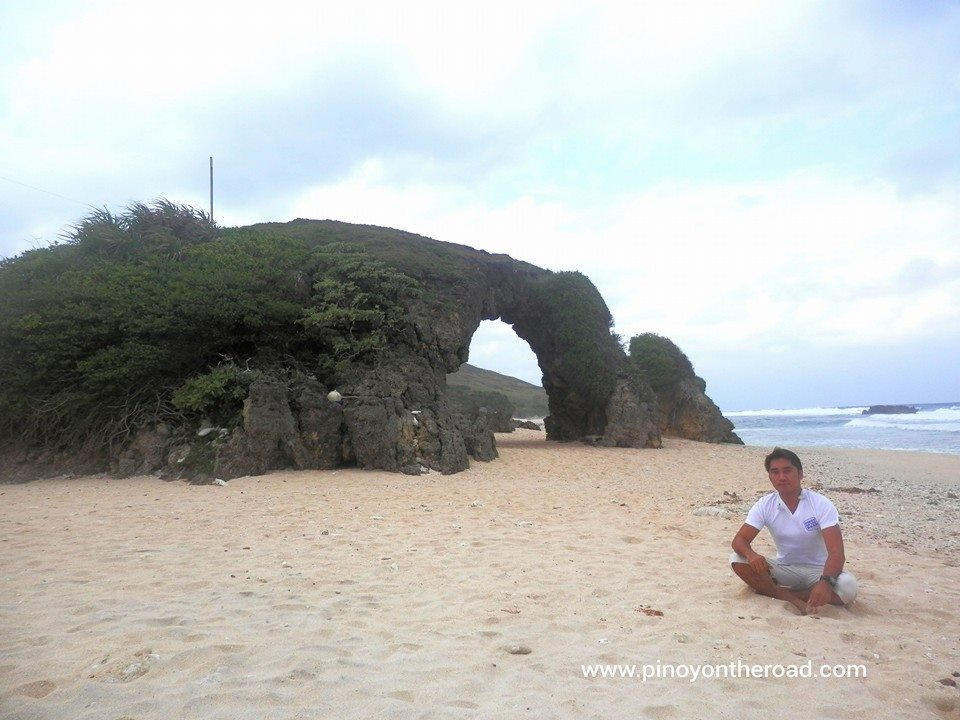 Batanes | Snapshots Of Awesome Batanes